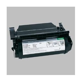 Rigenerate for Lexmark T620,T622,X620E,630,632E-30K12A6865
