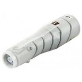 Toner compa A202051 Minolta Bizhub 223,283-17.5K A202051