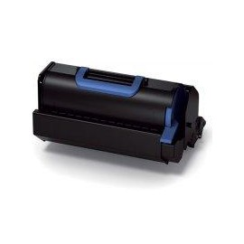 Toner Com for OKI B721dn,B731dnw,MB760,MB770dfn-18K45488802