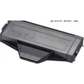 Rig for KX-MB2230,KX-MB2270,KX-MB2515,KX-MB2545,KX-MB2575-6K