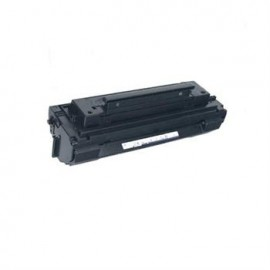 Toner Com for DX600,UF5100,UF5300,UF580,UF6300-8KUG-3380