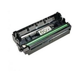 Drum Rigenerate for Panasonic KX-FL401,KX-FL421-10K