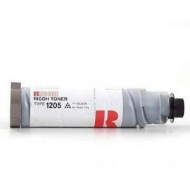 Toner Rigenerate per Ricoh FT 3613,3813,4015-6KK37-Type1205