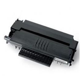 Toner rigenera  per Ricoh Aficio Sp 1100SF,1100S.4K SP1100HE