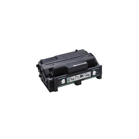 Toner com Sp4100,4110,SP4210,SP4310-15K407649/407008/402810