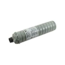 Rig for Lanier LD 060,Ricoh 1060,1075,2051-43KK139 type6210