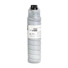 Rig for Nashua D 420,425.Ricoh Aficio 200,250.8KK78-Type20D