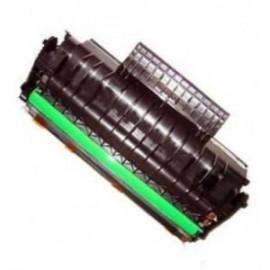 Rig for Ricoh Fax 1120L,1160L,Nashua Fax F101.4.3KType 1265