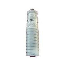 Toner Com MP1100, MP9000, Pro 1106EX,Pro 1356-6KType 1350E