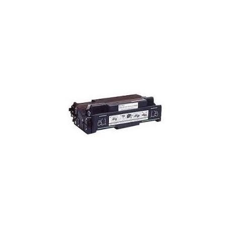 Toner Rig for Ricoh NRG SP6330N Lanier LP235 -20K406649