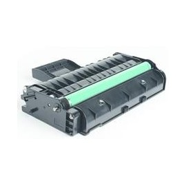 Rig for Ricoh Aficio SP200,SP201N,SP203S,SP204SF-2,6K407254