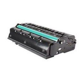 Toner Com for Lanier Ricoh SP311-3.5K407246