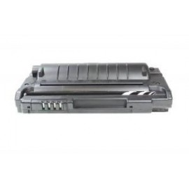 Toner rigenerato for Ricoh BP 20 N, 20-5KType 22-402430