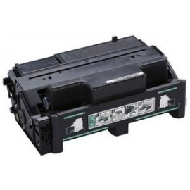 Rig For Ricoh Aficio SP 5200/Aficio SP 5210-25K406685