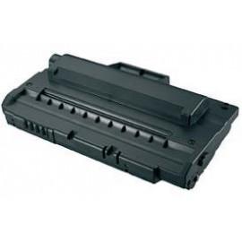 Rig.Con CHIP Samsung ML 2250/2251N/2252W-5.000 Pag ML2250D5