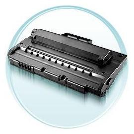 Rig.Con CHIP Samsung SCX 4720F/SCX 4520 -5.000 Pag SCX4720