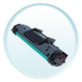 Rig.Con CHIP SAMSUNG FAX SCX 4725F-3.000Pagine  SCX D-4725A
