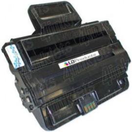 RIG.per Samsung ML2850 D,DR 2851 ND,NDR 5.000pag- ML-D2850B