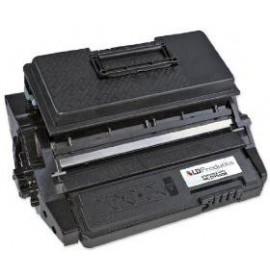 RIG per Samsung ML 4550 R,4050N,4551-20.000 pag ML -D 4550B