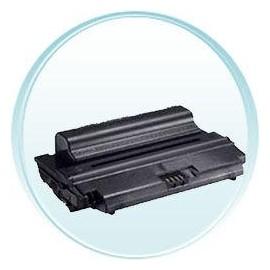 RIG Con Chip Samsung SCX 5530FN- 8.000 Pagine  SCX-D5530B