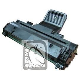 Toner RIG ML 1640/ ML 2240  -1.500 Pagine  MLT -D1082S