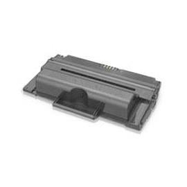 Black for  Samsung ML-1635,3475 Scx 5635 FN, 5835 FN.10K