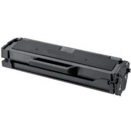 Toner Rig for Ml2160,2165W,3400F,3405F SF760.1.5K MLT-D101S