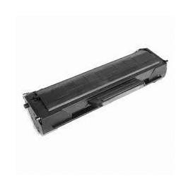 Rig for Samsung Xpress SL-M2070FW,M2022W,M2026W-1KMLT-D111S
