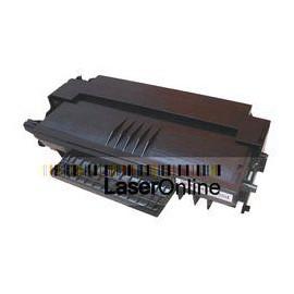 Nero Rigene per Xerox Phaser 3100 MFP.4.000 pag 106R01379