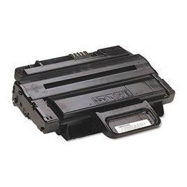 106R01374 Toner rigenerato Nero per Xerox Phaser 3250.  5K