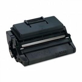 NeroToner Rig Xerox 3500,3500 DN,3500 N,3500 B 12K 106R01149
