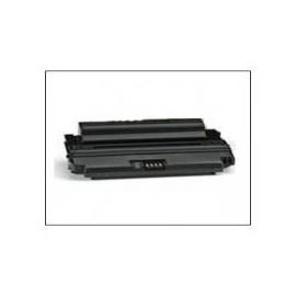 106R01411-Rigenerate  Nero per Xerox Phaser 3300MFP. 4K