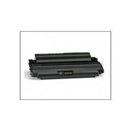 Toner Rig for  Phaser 3435,3435VDN- 10K106R01415