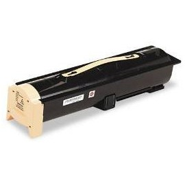 Toner rigenerate Black per Xerox Phaser 5550.  35K106R01294