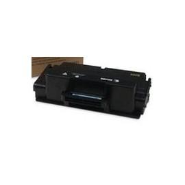 Toner Rig Xerox Work 3315DN,3325V_DNI,3325V_DNM-5K106R02311