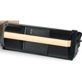 Toner Rigenerate for Xerox Phaser 4600,4620-30K106R01535