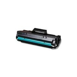 Toner rigenerate for  Xerox Phase 5400-20K113R00495