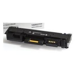 Toner Com Xerox Phaser 3260 / WorkCentre 3225-3K106R02777