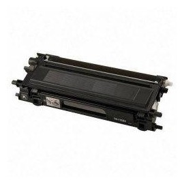 Toner RG NERO HL 4040 CN/4050 CDN -5.000 Pag TN 135BK