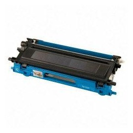 Toner RG Ciano HL 4040 CN/4050 CDN -4.000 Pag TN 135C