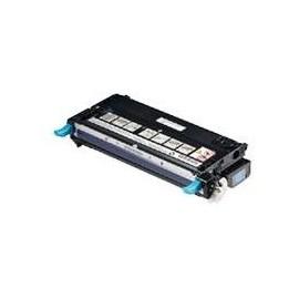 Ciano Rig per Dell 3110 CN, 3115 CN (8K pagine) - 593-10171