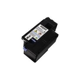 Black rig per Dell 1250c/1350cnw/1355cnw  2K  593-11016