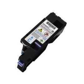 Ciano rig per Dell 1250c/1350cnw/1355cnw  1,4K  593-11021