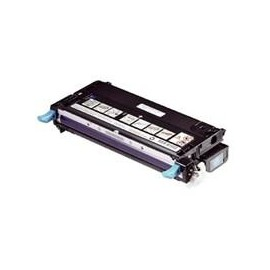 Ciano rigenerate con chip  per Dell 3130 CN.9K 593 - 10290