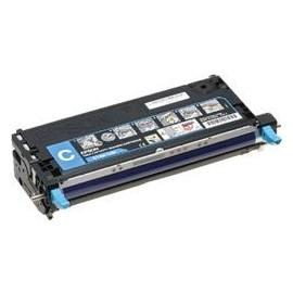 Ciano S051126 Rig per Epson C3800N,C3800 DN,C3800 DTN.9K