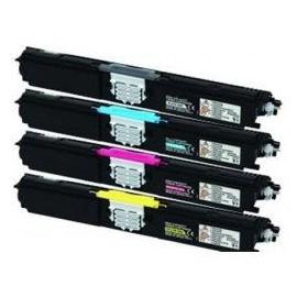 Ciano S050556 per CX16,CX16NF,CX16DNF,CX16DTNF,C1600. 2.700P