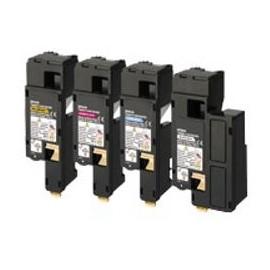Ciano Rig for CX17NF,CX17FW,C1700,C1750N,C1750W 1.4KS050613