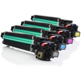 Magente Drum for Epson C3900,CX37,AL-C300N-30KC13S051202