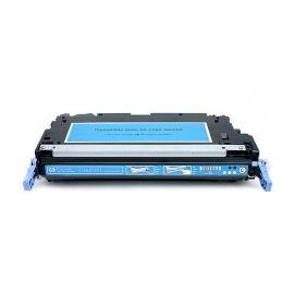 Ciano Rig HP 3600,3800,CP3505 Canon 5300,C1028-4KQ6471A