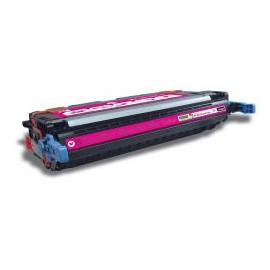 Magente Rig HP3600,3800,CP3505 Canon 5300 IRC1028-4KQ6473A